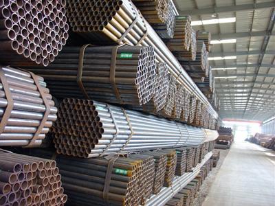 惠州专业租赁钢管