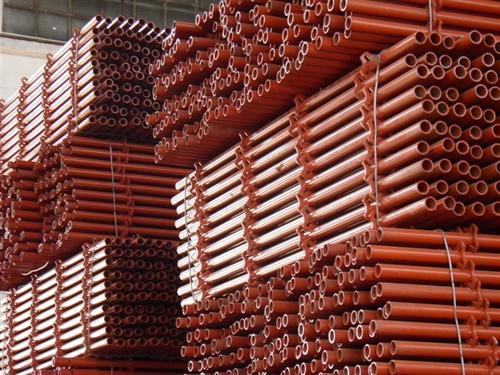 惠州钢管扣件租赁