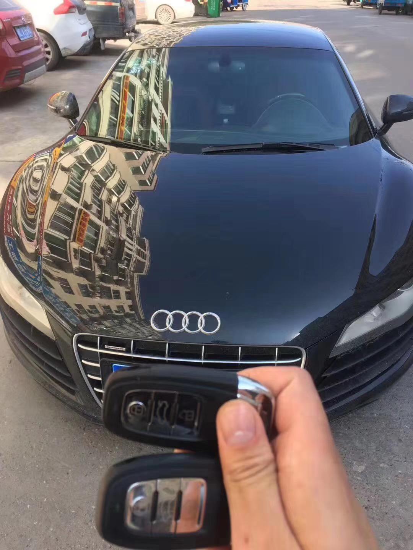 邳州专业配备各种汽车钥匙锁