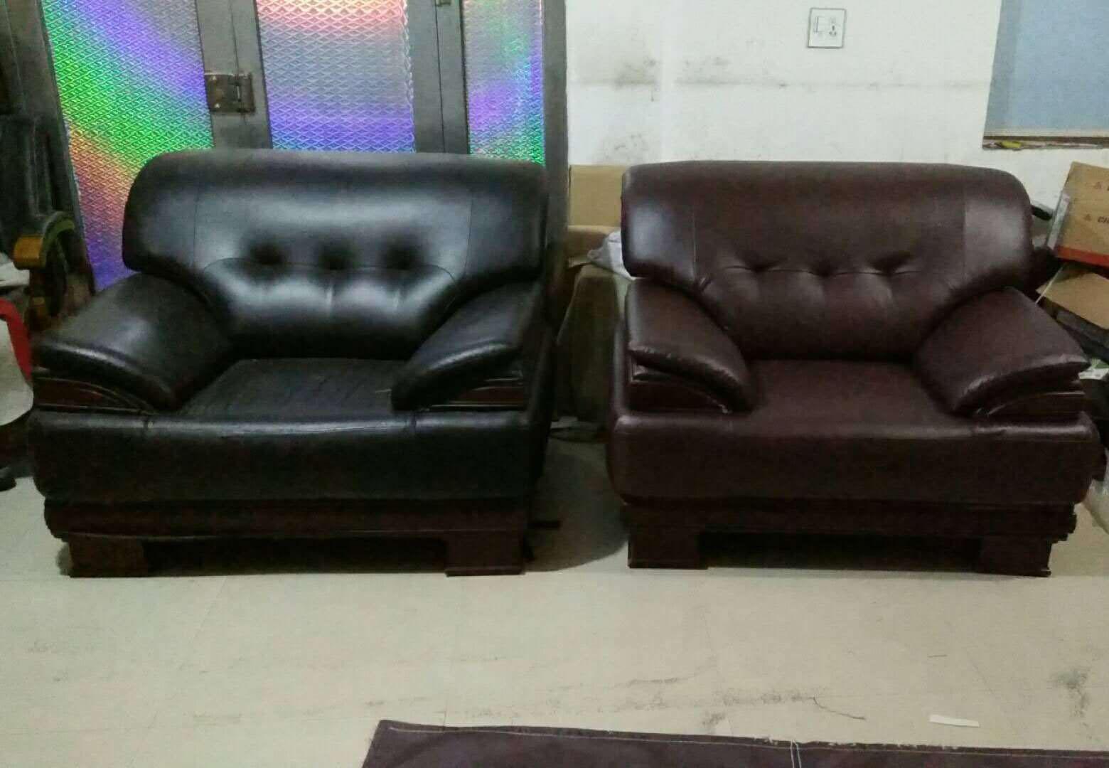 汕头家庭沙发翻新