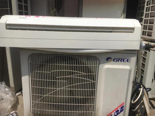 专业提供空调安装维修