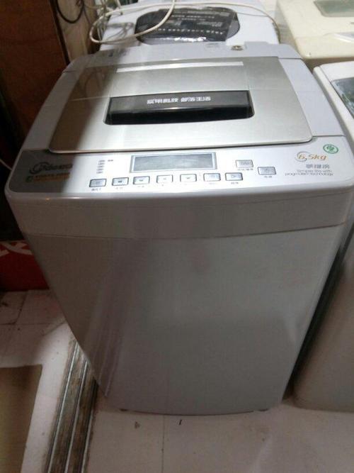 拉萨洗衣机维修安装上门服务