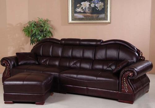 沙发翻新的选购