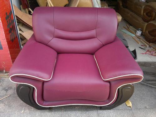 沙发翻新有什么好处