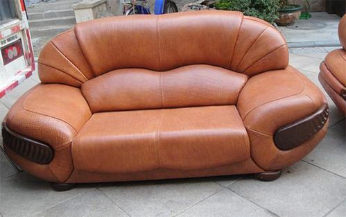 沙发出现划伤如何处理