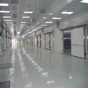 凭祥小型冷库安装价格 欢迎咨询欧雪制冷公司