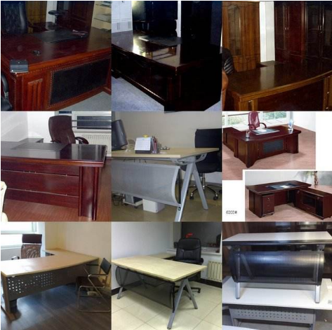 兰州废品回收公司专业高价上门收购二手民用家具及办公家具