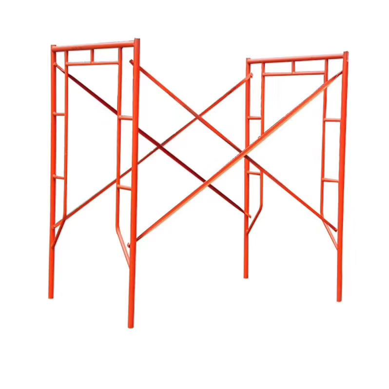 三明直角钢管扣件租赁