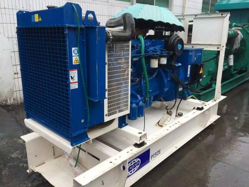 东莞市二手机械设备回收