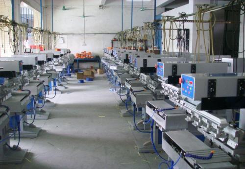 东莞市整厂设备回收电话