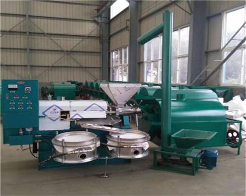 东莞市工厂设备回收