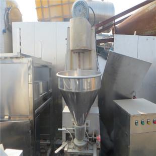 东莞市工厂二手设备回收