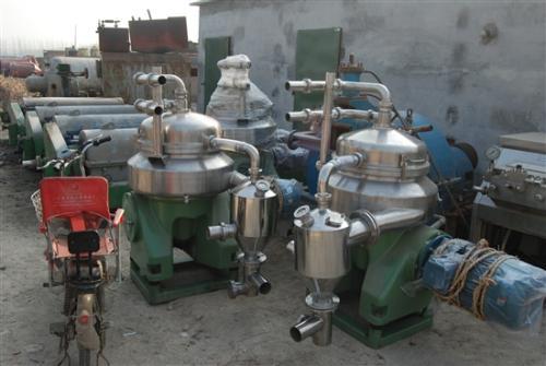 东莞市工厂机械设备回收