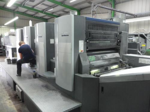 东莞整厂机械设备回收