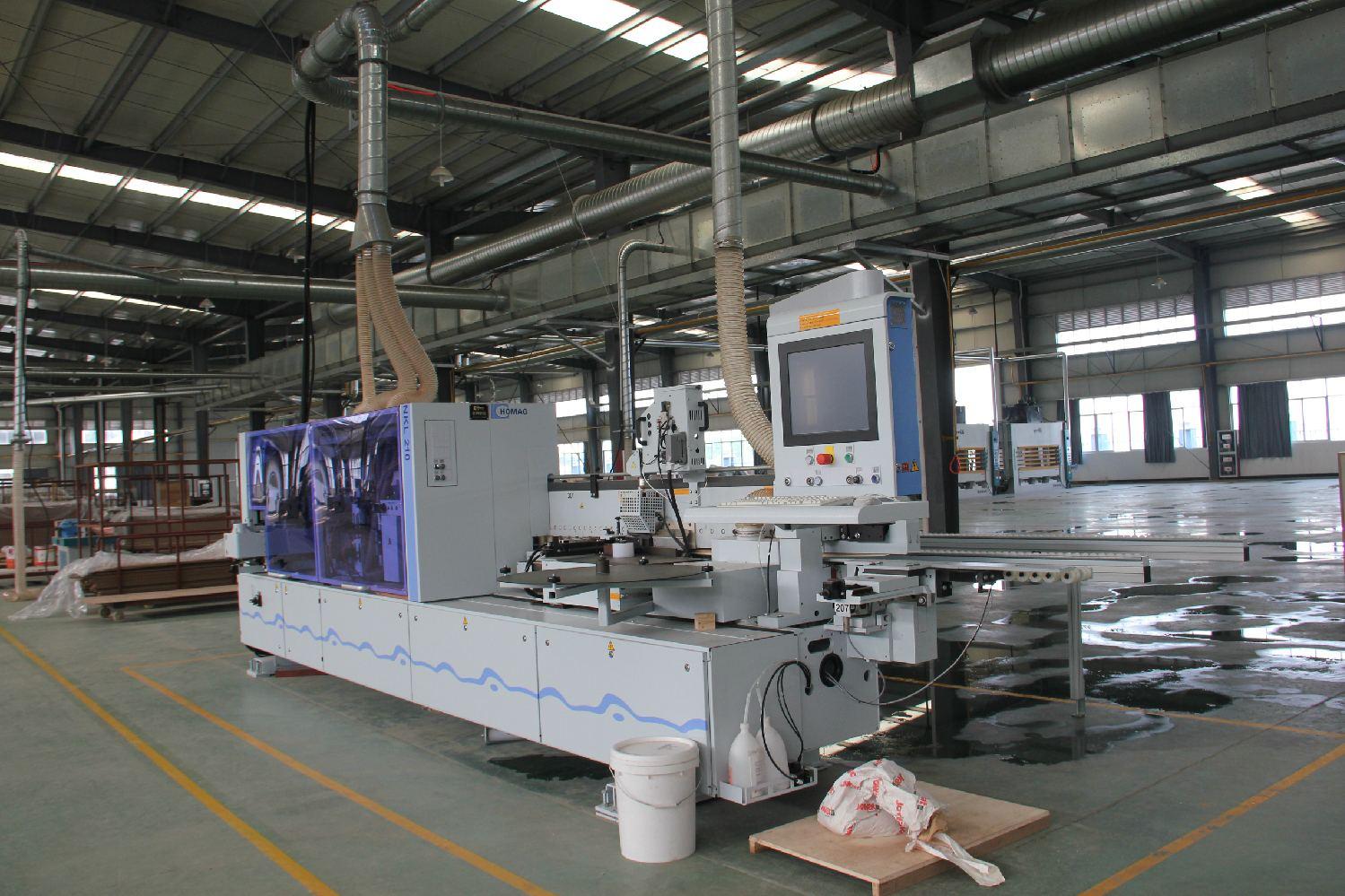 东莞市工厂整厂设备回收电话