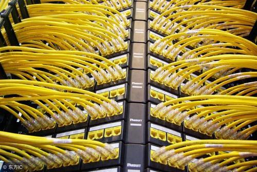 网络布线怎样才能不影响网速