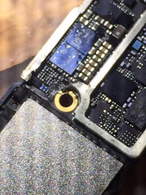 承德专业手机维修
