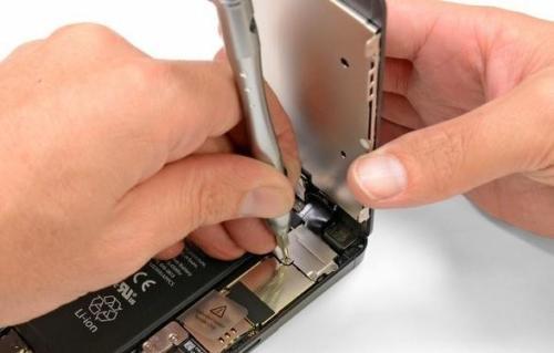 承德维修苹果手机
