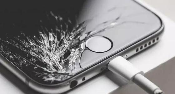 承德修手机