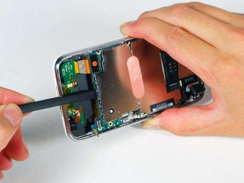承德修苹果手机