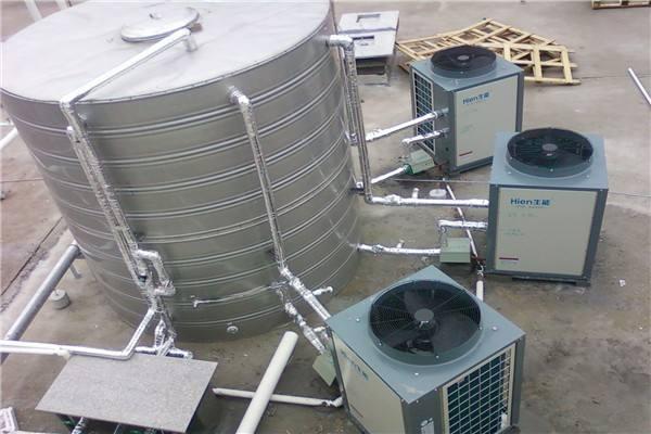 贵州专业安装中央空调