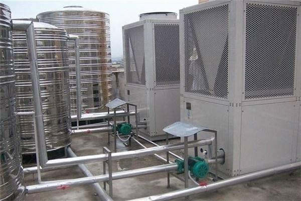 贵州专业维修中央空调