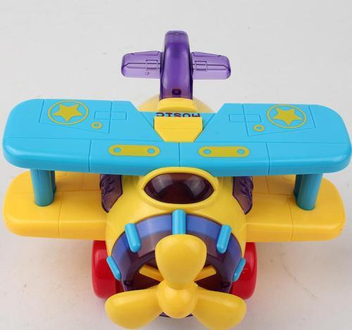 玩具批发要多少钱