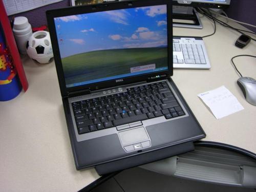 电脑硬盘的常见错误