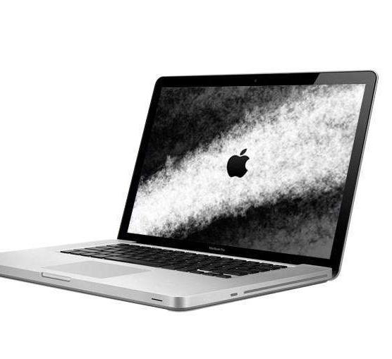 宁波快速上门电脑维修 苹果双系统安装