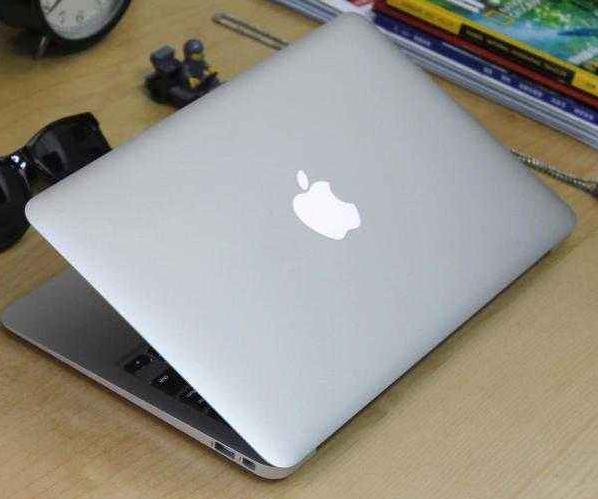宁波专业笔记本维修笔记本电脑不启动 开机无显示