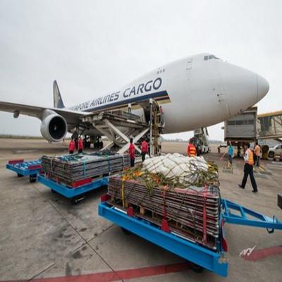 福建到菲律宾空运货代菲律宾空运专线