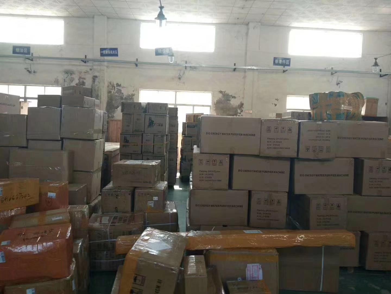 福建至菲律宾国际物流专线 散货拼箱 整柜运输至菲律宾