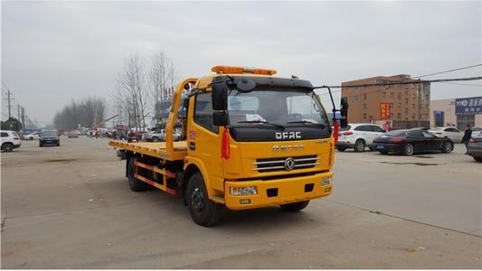 柳州专业提供道路救援服务