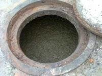 铜仁清理化粪池