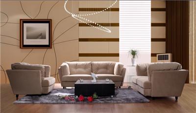 花都区专业沙发翻新