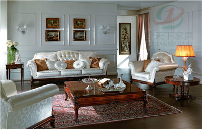花都区正规沙发换皮公司