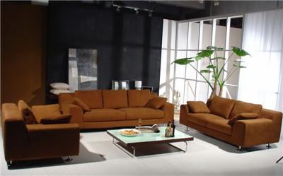 花都区皮质沙发翻新