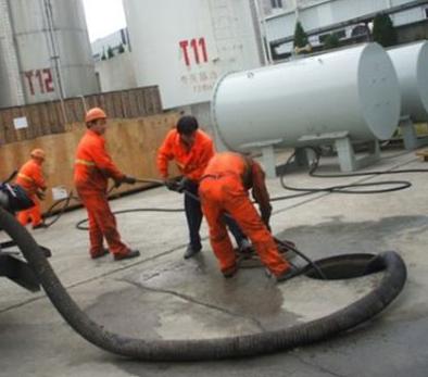 西安市政管道疏通|工业管道疏通|住宅污水管道疏