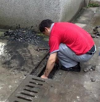 西安管道疏通排污管道疏通