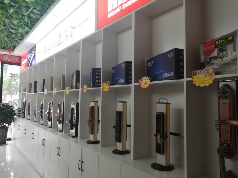 荣县24小时开锁换锁