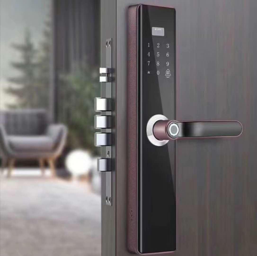 荣县专业开锁,换锁,配钥匙