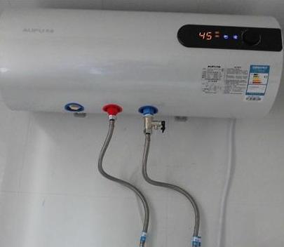 象山县家电维修热水器的日常检查
