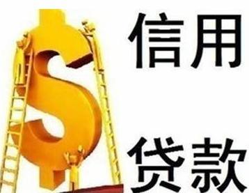 杭州银行信用贷款公司