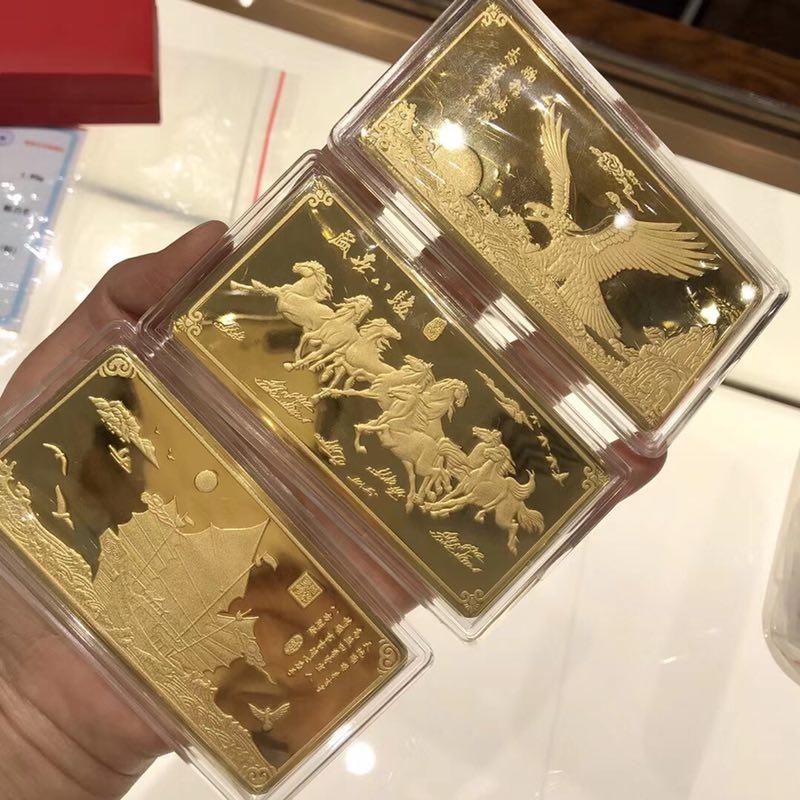 海口专业收黄金的公司