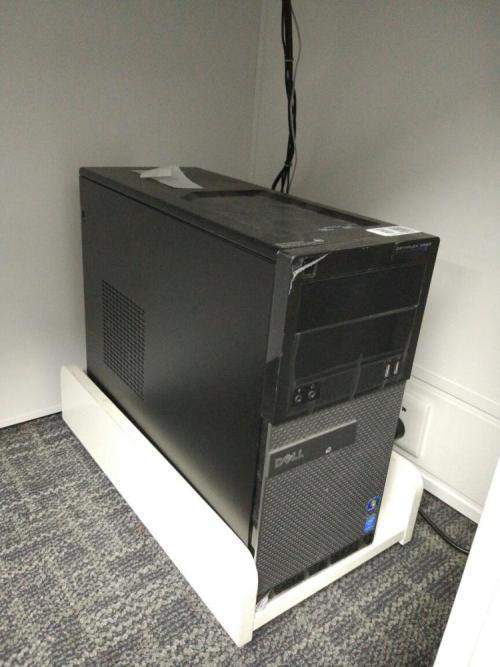 游仙区承接各种电脑大小故障维修