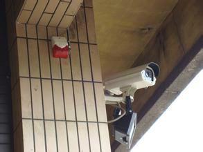 安装监控时设备如何选择