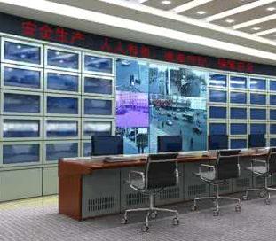 南通弱电系统工程安装设计