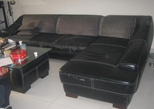 昆明欧式沙发、换皮、换布、沙发塌陷加弹簧