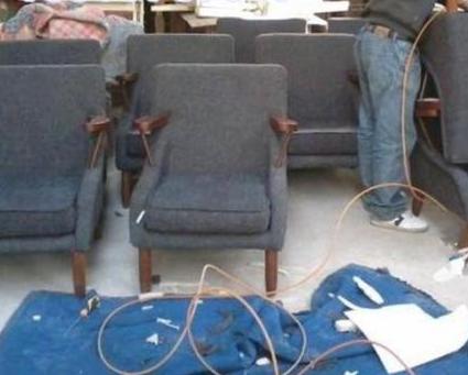 昆明沙发维修-昆明沙发翻新-昆明沙发换皮