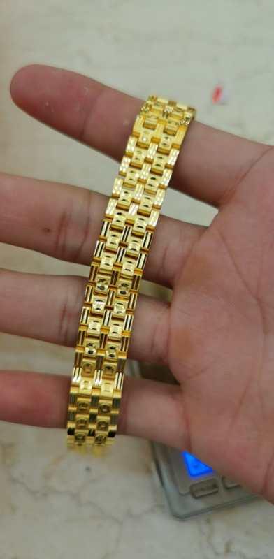 海口黄金回收我们都需要了解什么